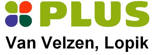 Succesvolle spaaractie PLUS Van Velzen