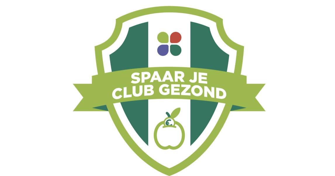 Spaar mee voor S.V. Lopik met de 'spaar je club gezond'-actie van PLUS