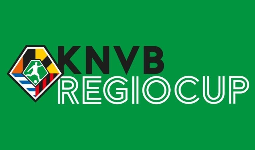 Regiocup voor jeugd start op 5 juni