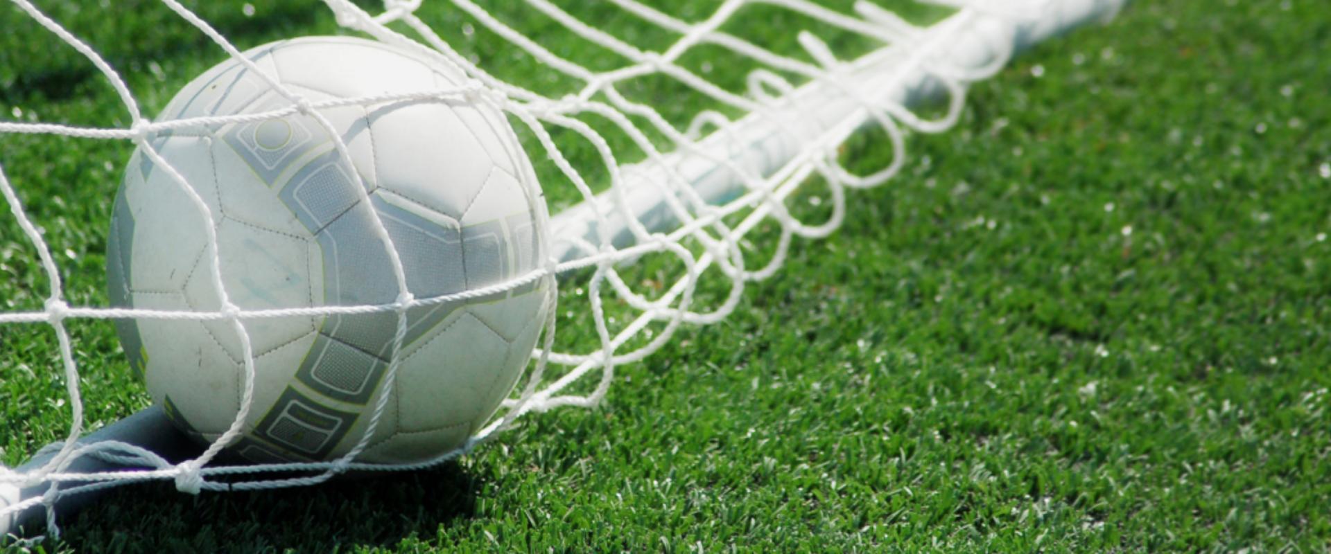 Start nieuwe voetbalseizoen