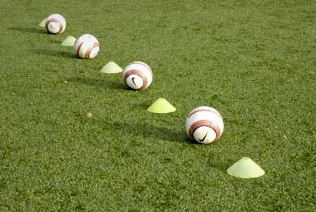 Voetballen in groepsverband tot 27 jaar vanaf 3 maart weer toegestaan